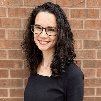 Hannah Thomas's Profile Image